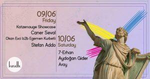 09-06-2017-kasette-istanbul