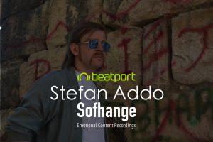 beatport_sofhange