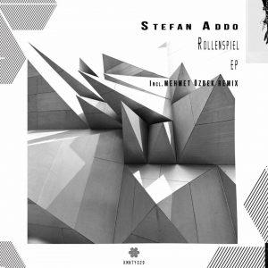 stefan-addo-rollenspiel-ep-kommunity-kmnty029