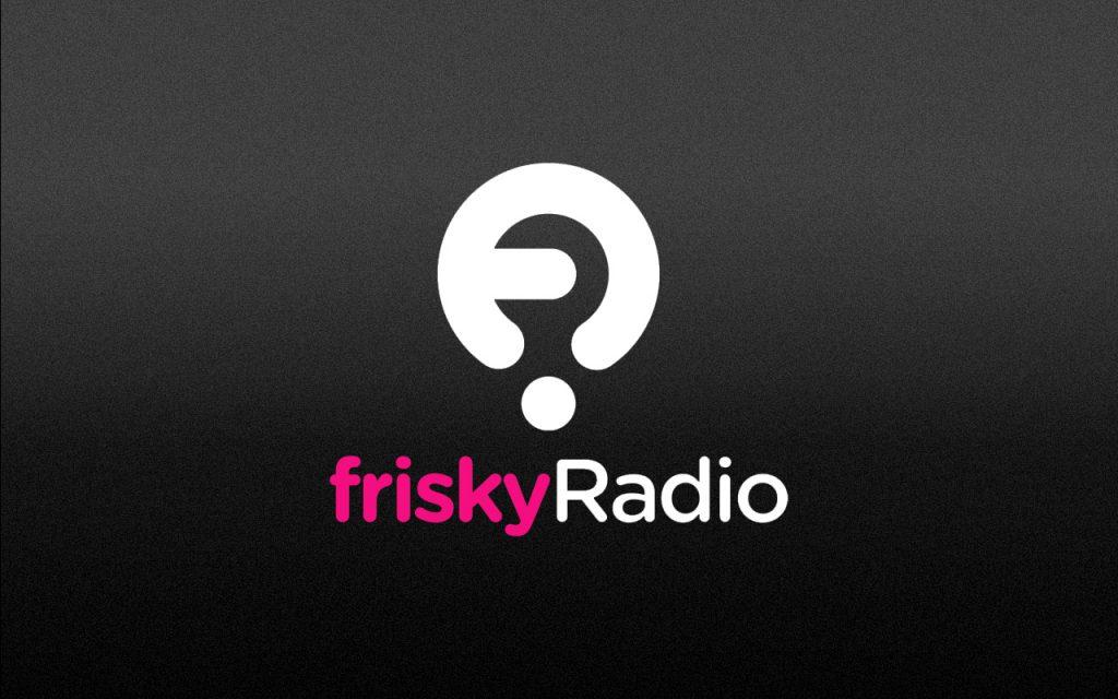 friskyRadio-31